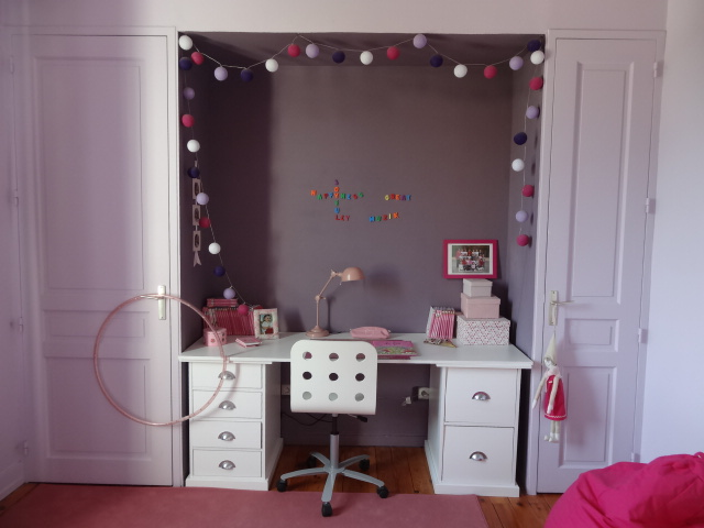 But Decoration Chambre Bebe