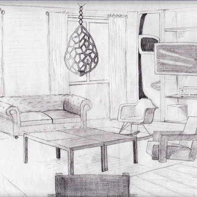 croquis-salon-studio-lyon