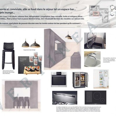 cuisine-appartement-Lyon-Ainay