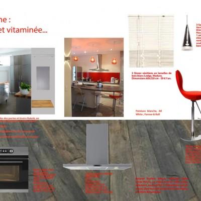 cuisine-studio-lyon