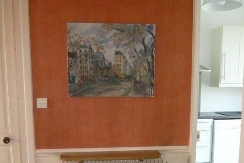 Home-staging et valorisation immobilière sur Lyon et environs (69 ...