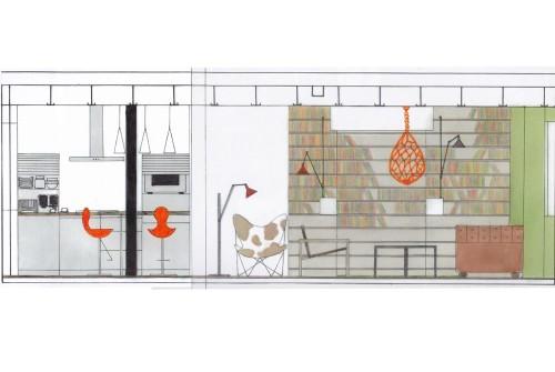 plan-coupe-studio-lyon