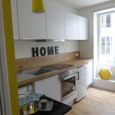 valorisation immobilière appartement lyon