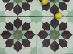 Choix couleur et revêtement Conseil Aménagement et décoration intérieure Lyon