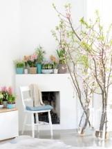Choix couleur et matériaux Conseil Aménagement et décoration intérieure Lyon