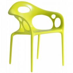 Mobilier design Conseil Aménagement et décoration intérieure Lyon