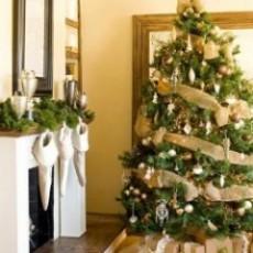 Conseils déco Noël Vertinea