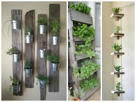 Faites entrer la nature dans votre int rieur vertinea - Conseil en decoration interieur ...