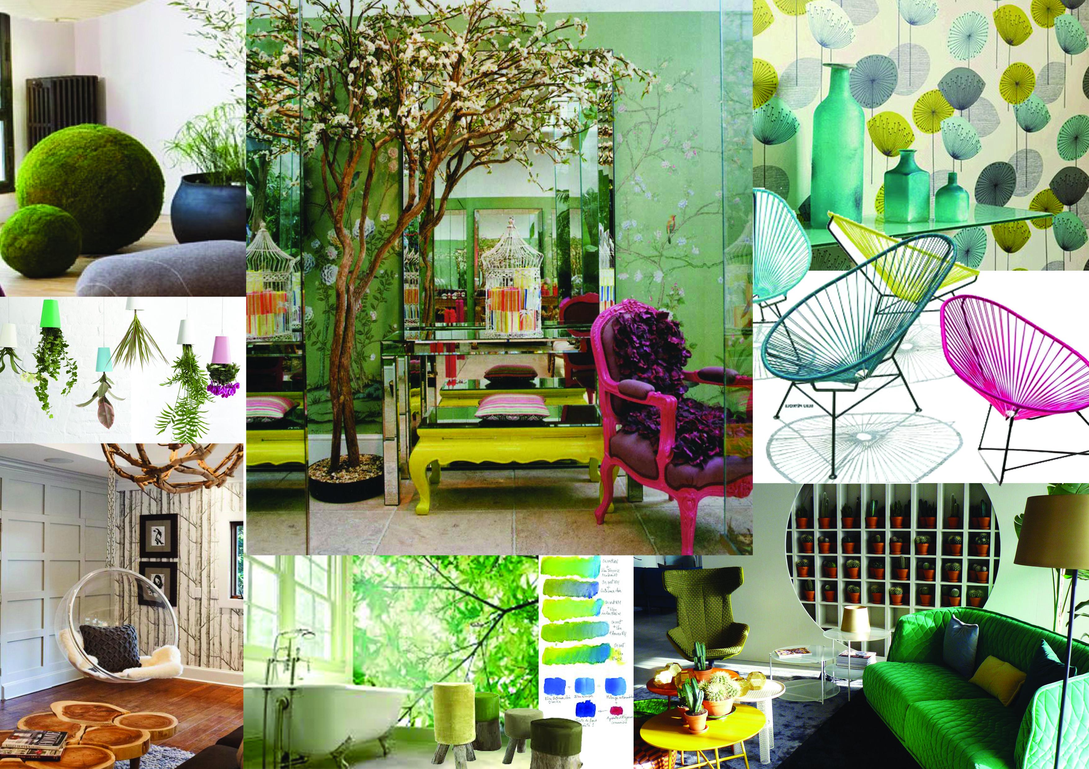 Conseil decoration interieure meilleures images d for Conseils decoration maison