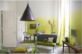 Choix couleur Conseil Aménagement et décoration intérieure Lyon