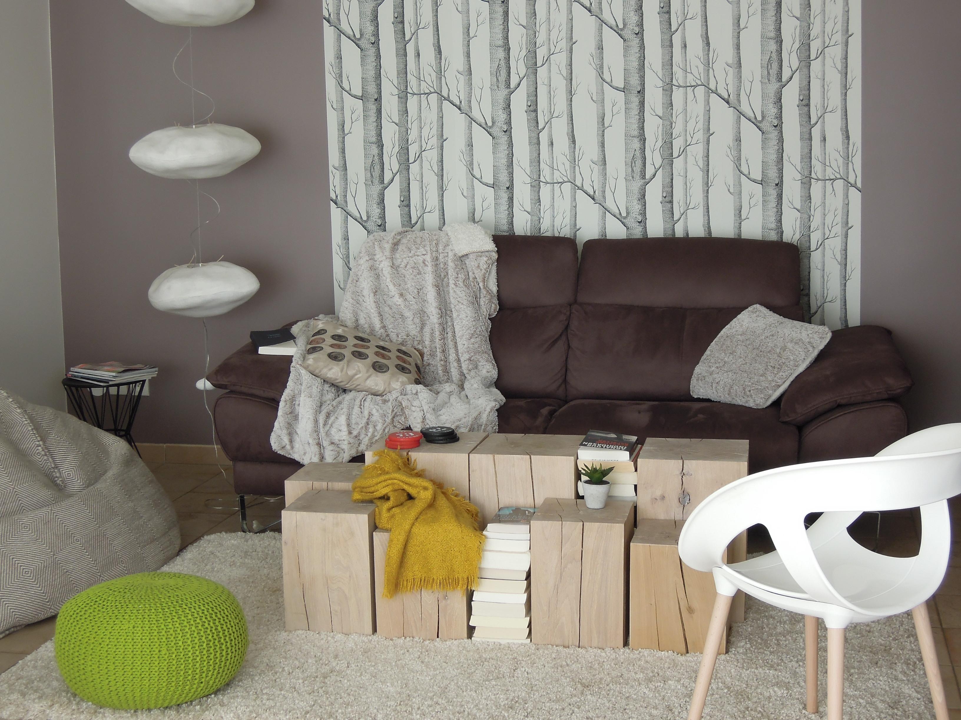 decoratrice lyon un bain de lumire amnagement rnovation appartement lyon marion lano. Black Bedroom Furniture Sets. Home Design Ideas