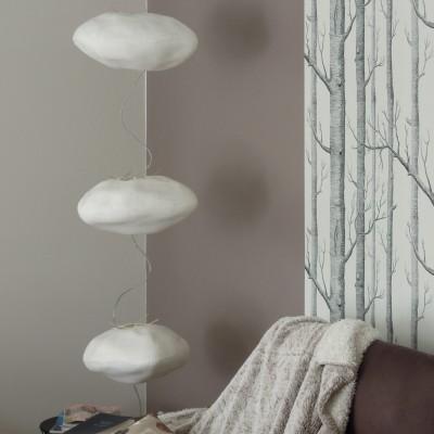 Aménagement et décoration intérieure Salon Conseils décoratrice Lyon VERTINEA
