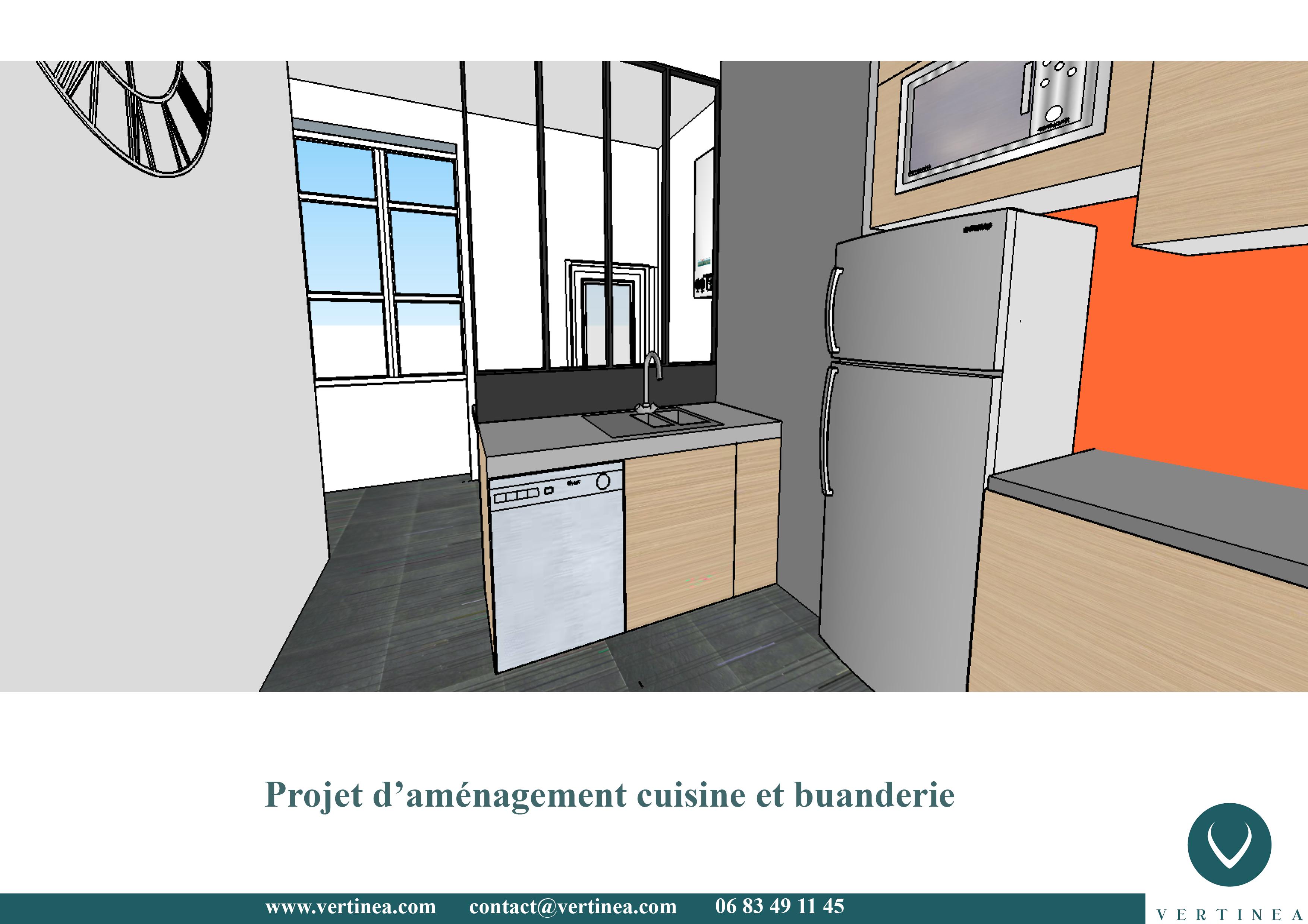 conseil amnagement cuisine conseil amnagement cuisine with conseil amnagement cuisine with. Black Bedroom Furniture Sets. Home Design Ideas