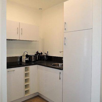 Décoration intérieure, aménagement, rénovation et suivi de chantier maison Lyon, appartement Lyon - Cuisine
