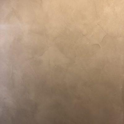 Salle de bain de style ethnic chic - Décoration intérieure, aménagement et maîtrise d'oeuvre maison Saint Didier au Mont d'Or - Réalisation agence Vertinea Décoration intérieure Lyon